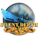 Voir le test Android de Silent Depth Submarine Sim