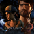 Test Android The Walking Dead: Season Three (Episode 1)
