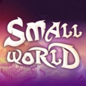 Voir le test iPad de Small World 2