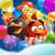 Test iOS (iPhone / iPad) Angry Birds Blast