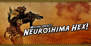 Neuroshima Hex sur Android