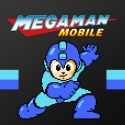 Test iOS (iPhone / iPad) MEGA MAN MOBILE