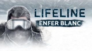 Lifeline: Enfer Blanc de 3 Minute Games