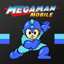 Voir le test Android de MEGA MAN MOBILE