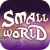 Test Android Small World 2