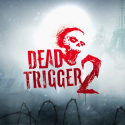 Voir le test iPhone / iPad de Dead Trigger 2