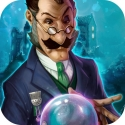 Test iOS (iPhone / iPad) Mysterium: The Board Game