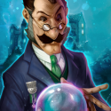 Voir le test Android de Mysterium: The Board Game