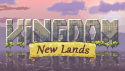 Kingdom: New Lands de Raw Fury et Thomas van den Berg