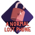 Test iOS (iPhone / iPad) A Normal Lost Phone
