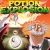 Test iPhone / iPad Potion Explosion