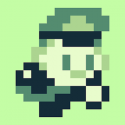 Voir le test Android de Warlock's Tower