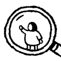 Test iOS (iPhone / iPad) Hidden Folks