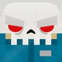Voir le test iPhone / iPad de Slayaway Camp