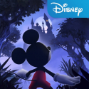 Voir le test iPhone / iPad de Castle of Illusion Starring Mickey Mouse