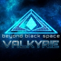 Test iOS (iPhone / iPad) Beyond Black Space Valkyrie