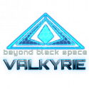 Voir le test Android de Beyond Black Space: Valkyrie