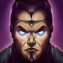Voir le test iPhone / iPad de The Warlock of Firetop Mountain