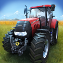 Voir le test iPhone / iPad de Farming Simulator 14
