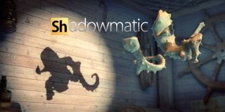 Shadowmatic sur Android