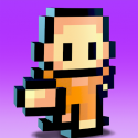 Test Android The Escapists