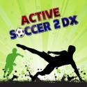 Voir le test iPhone / iPad de Active Soccer 2 DX