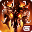 Test Android Dungeon Hunter 4