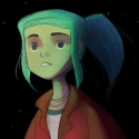 Test iOS (iPhone / iPad) OXENFREE