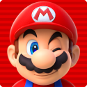 Test Android Super Mario Run