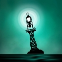 Voir le test iPad de Sunless Sea
