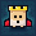 Test iOS (iPhone / iPad) Royal Dungeon