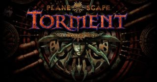 Planescape: Torment: Enhanced Edition sur iOS (iPhone / iPad)