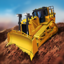 Voir le test Android de Construction Simulator 2