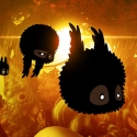 Voir le test iPhone / iPad de Badland