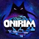 Onirim - Jeu de cartes solitaire