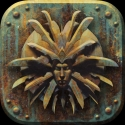Voir le test iPhone / iPad de Planescape: Torment