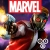 Test iOS (iPhone / iPad) Marvel's Guardians of the Galaxy TTG (Episode 1 : Au fond du gouffre)