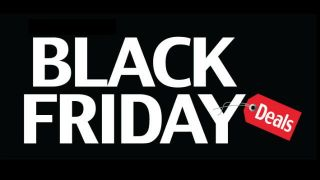 Black Friday sur le Google Play Store