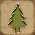 Test iOS (iPhone / iPad) Evergrow: Paper Forest