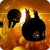 Test Android Badland