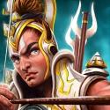 Legend of AbhiManYu
