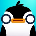 Test iOS (iPhone / iPad) Pengy