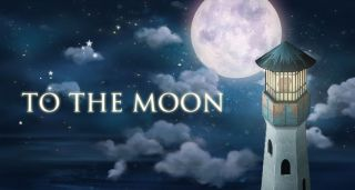 To the Moon sur Android