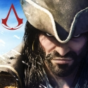 Voir le test iPhone / iPad de Assassin's Creed Pirates
