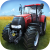 Test Android Farming Simulator 14