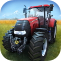 Voir le test Android de Farming Simulator 14