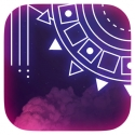 Voir le test iPhone / iPad de Stolen Thunder - A Unique Action Puzzle Adventure