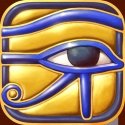 Test iOS (iPhone / iPad) Predynastic Egypt