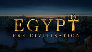 Predynastic Egypt sur iOS (iPhone / iPad)