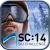 Test Android Ski Challenge 14